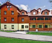 Photo of the hotel Batory