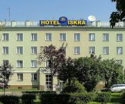 Photo of the hotel Iskra