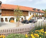 Photo of the hotel Jägerwirt Gasthof