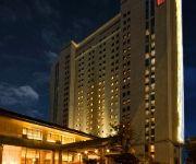 Photo of the hotel Millennium