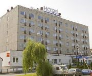 Photo of the hotel Bliza