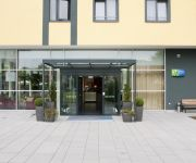 Photo of the hotel Holiday Inn Express SINGEN
