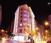 Photo of the hotel Akar