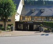 Photo of the hotel Im Waldhotel Wiesengrund