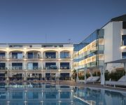 Photo of the hotel Masd Mediterráneo