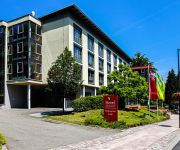 Photo of the hotel Nashira Kurpark Hotel Bad Herrenalb