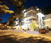 Photo of the hotel Silvana