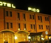 Photo of the hotel Pico