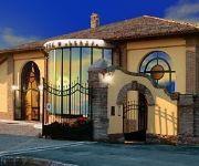 Photo of the hotel Corte Vecchia