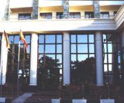 Photo of the hotel Marhaba Hotel Aswan