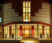 Photo of the hotel Rodia Hostel