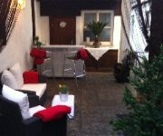 Photo of the hotel Zur Pfalz