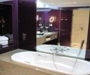 Photo of the hotel DUBAI INTL AIRPORT TERMINAL HOTEL