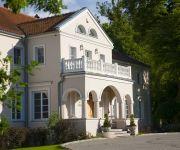 Photo of the hotel Dwór Kaliszki Kaliszki Mansion