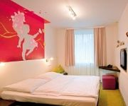 Photo of the hotel ibis Styles Dortmund West