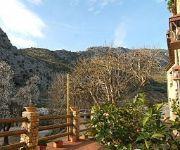 Photo of the hotel Cueva del Gato