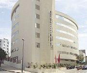 Photo of the hotel Hotel Rabat