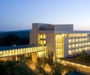 Photo of the hotel Kibbutz Lavi Hotel