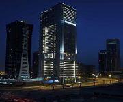 Photo of the hotel Bonnington Tower Jumeirah Lakes