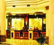 Photo of the hotel Lin Chuan Jiangxi She