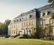 Photo of the hotel Schloss Gaussig Romantik Hotel