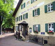 Photo of the hotel Der Obere Wirt zum Queri