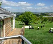 Photo of the hotel Hotel & Spa Bryn Meadows Golf