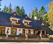 Photo of the hotel Tatra Chalet