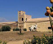 Photo of the hotel Baglio San Vincenzo