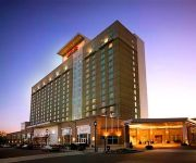 Photo of the hotel Raleigh Marriott City Center