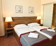 Bild des Hotels Ivbergs Messe