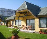Photo of the hotel Hotel y Cabanas Mar de Ensueno