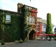 Photo of the hotel Dalmeny Park Country House Hotel and Gardens
