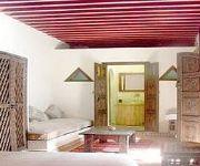 Photo of the hotel Riad Chakir Mogador