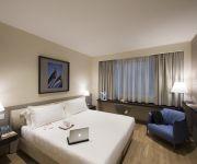 Photo of the hotel Bologna Fiera Hotel