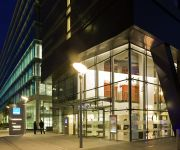 Photo of the hotel Novotel London Paddington
