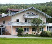 Photo of the hotel Zum Hirschenstein Landgasthof