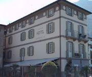 Photo of the hotel Capovilla
