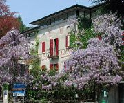 Photo of the hotel Madonnina Albergo Ristorante