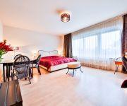 Photo of the hotel Relax Park Modra Stodola