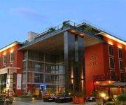 Photo of the hotel Divinus