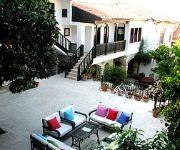 Photo of the hotel Villa Konak Hotel