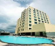 Photo of the hotel Swiss-Belhotel Maleosan Manado