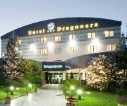 Photo of the hotel Dragonara