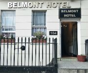 Photo of the hotel Belmont Hotel