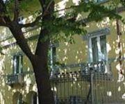 Relais Villa Antea
