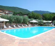 Photo of the hotel La Terrazza