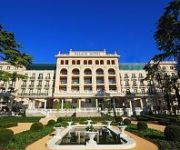 Photo of the hotel Kempinski Palace Portoroz