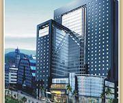Photo of the hotel Xiongsen Holiday Villa