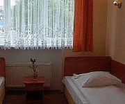 Photo of the hotel Logos Kompleks Hotelowy